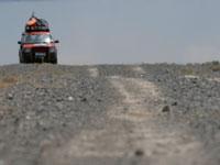 Mongolia-adventure-landrover