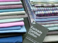 Fair-Trade-Fabrics
