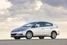 2009-Honda-Insight-Hybrid