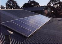 Solar%20panels