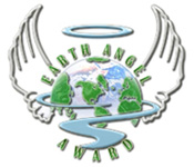 Eearth-angel-logo