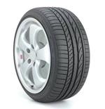 Bridgestone-Lead-Free-Wheels