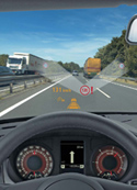 Continental-intelligent-saftey-systems