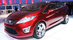 Ford-Verve-Concept