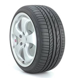 Bridgestone-Lead-Free-Wheels