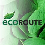 Gr-ecoroute150