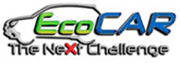EcoCar competition