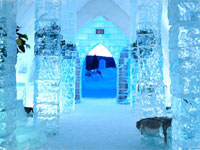 Quebec-winter-pic1