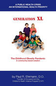 GenerationXLcover