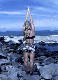 Yogaer