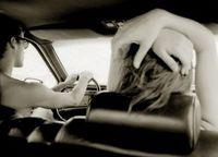 Drivingac