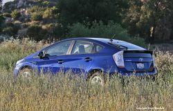 2010_Toyota_Prius_exterior_roadandtravel copy