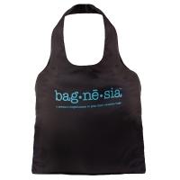 Bagnesia