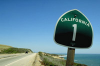 CA-Highway1Sign-XL