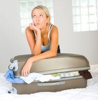 Girlpacking