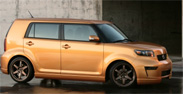 Scion1Xb