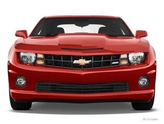 Chevrolet_10camarocoupe_frontview
