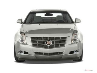 Cadillac_10cts_frontview