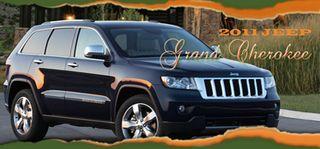 2011-jeep-grand-cherokee