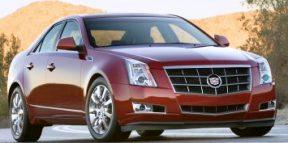2010_Cadillac_CTS