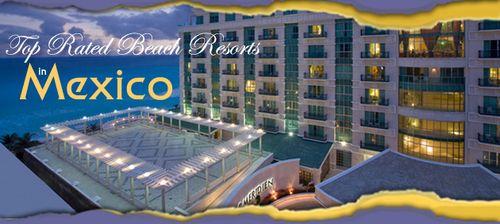 Le-meridien-cancun-resort-header