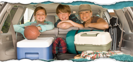 Top-10-family-cars-for2011