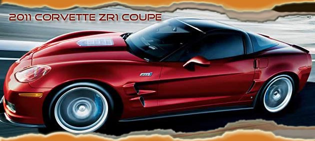 Chevy-corvette-zr1-lead