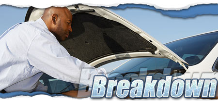 Breakdown-header
