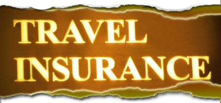 Trave-insurance-header