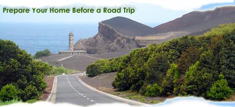 Prepare-home-for-road-trip