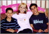 Courtney_caldwell_and_grandsons
