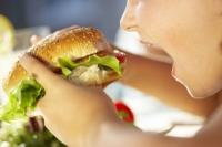 Healthy_camp_cuisine
