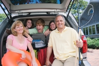 Fuel_saving_vacations