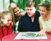 Family_summer_trips