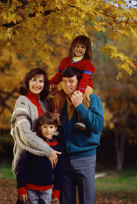 Fall_family_vacations