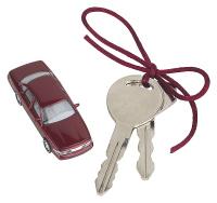 Car_theft_myths