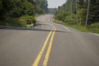 Best_road_trip_cars