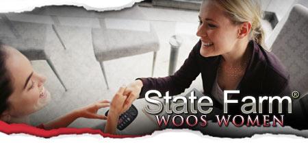 Statefarmwooswomen_3